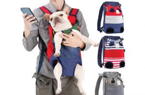 Coppthinktu-Dog-Carrier-Backpack