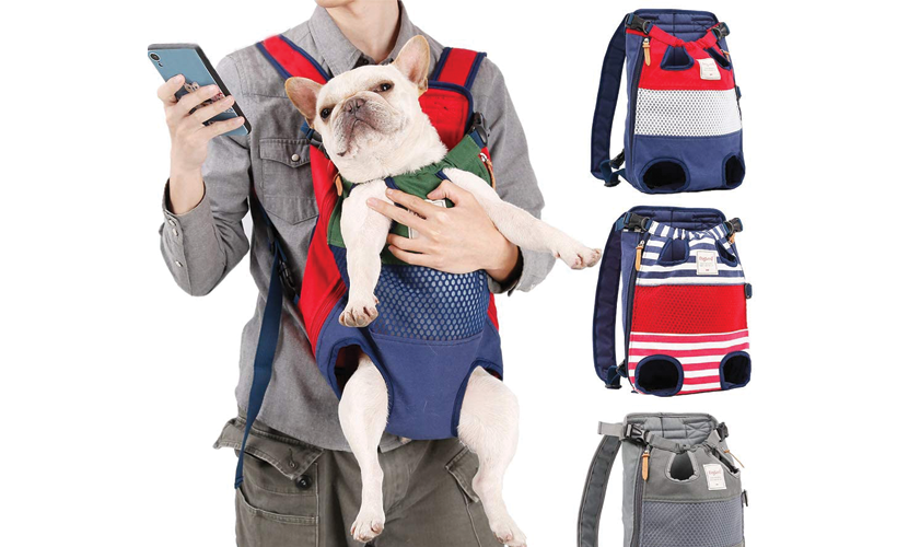 Coppthinktu-Dog-Carrier-Backpack