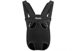 Pawaboo-Pet-Carrier-Backpack